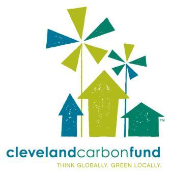 cleve carbon fund
